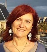 associazione, Simonetta Basso