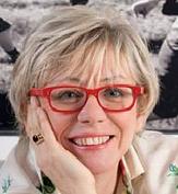 associazione, Valeria Covini