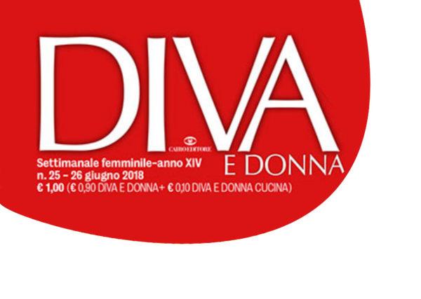 SexPassEdu-divaedonna