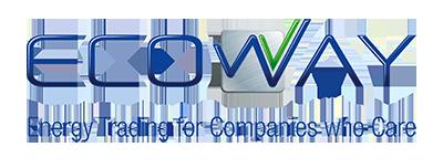 logo-ecoway